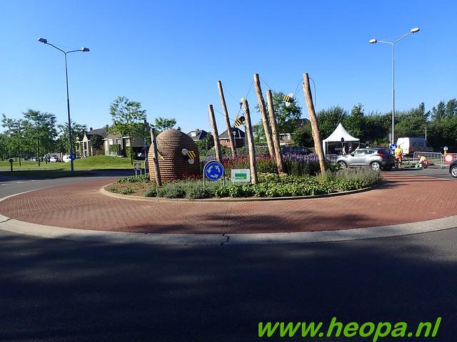 2016-07-20    2e Dag Nijmegen    40 Km   (36)