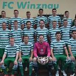 Mannschafts-Fotos Herbstrunde 15-16