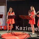 TedxKazimierz-12