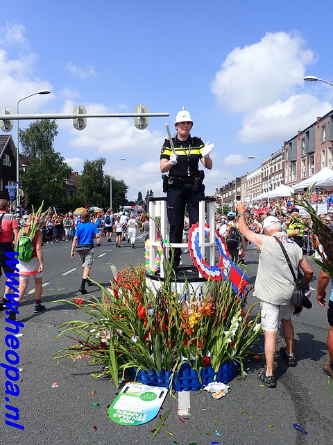 2016-07-22   4e     dag Nijmegen      40 Km   (183)