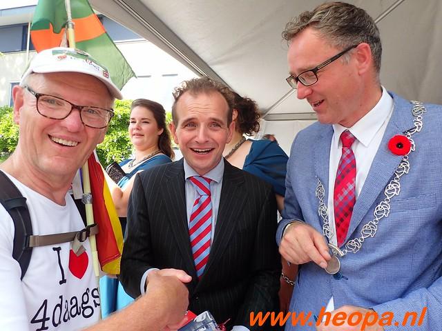 2016-07-21   3e  dag Nijmegen   40 Km  (98)