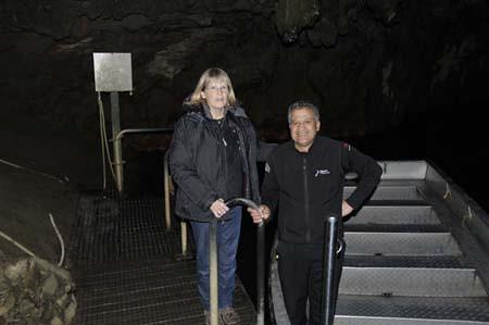 Waitomo-Caves-7-14-12 (72) | by gideonariel1