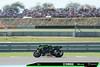 2015-MGP-GP03-Espargaro-Argentina-Rio-Hondo-039