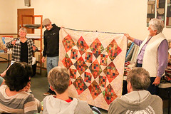 Quilt Retreat Spring 2015 (72 of 108)