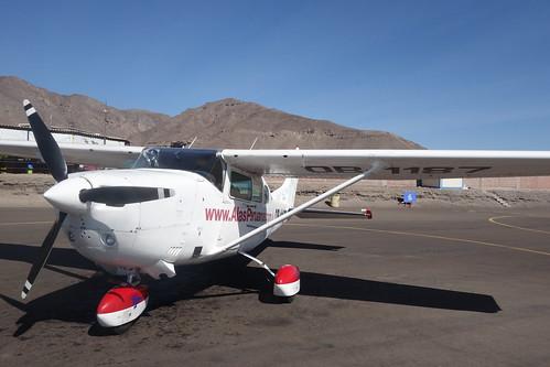 Cessna_3