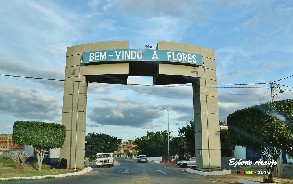 Flores Pernambuco fonte: live.staticflickr.com