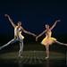 Dance Theatre of Harlem - 8.10.16