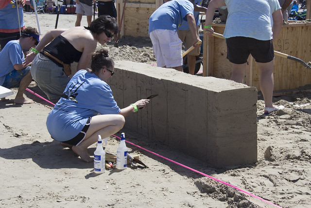 Sandcastle Competition_36