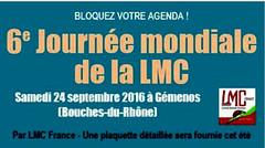 2016-conference-lmc-france WCMLD Gemenos3
