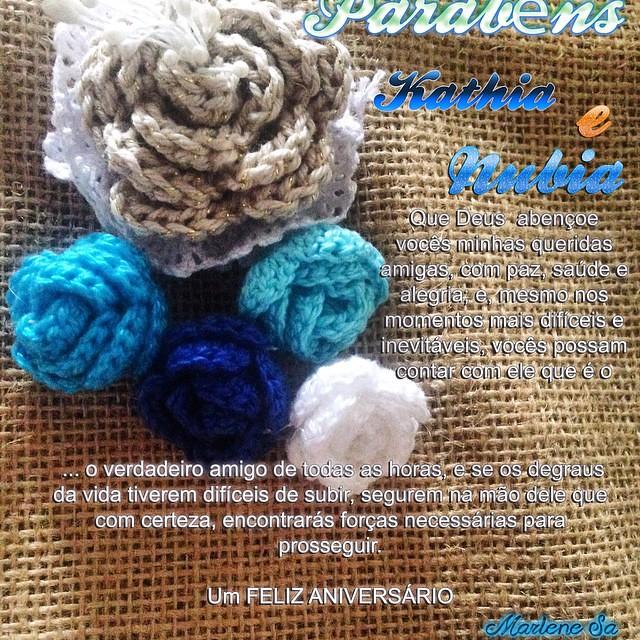 O que é Amigurumi (com imagens) | Bichinhos de croche, Bonecas de ... | 640x640