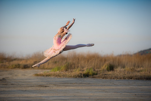 jump | by sinano1000