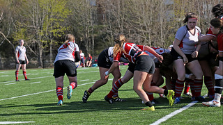 SJHS vs Sussex Girls Rugby May 18 2015 091 16x9 | by DaveyMacG