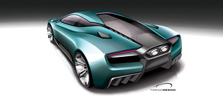 Torino-Design-2-04-HR