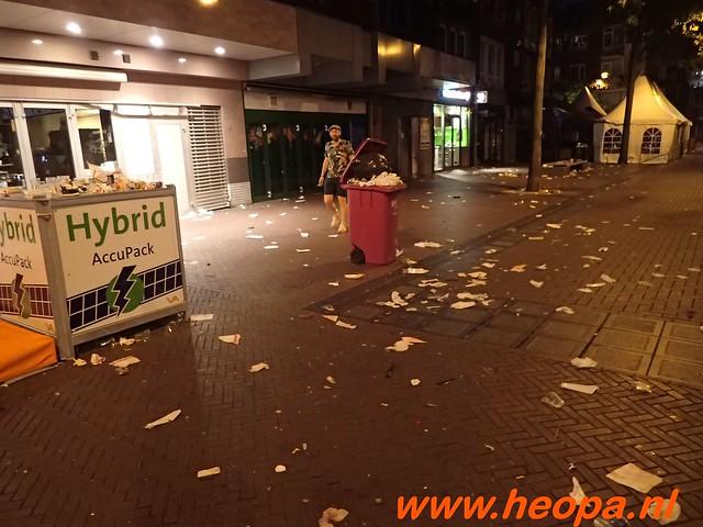 2016-07-21   3e  dag Nijmegen   40 Km  (3)