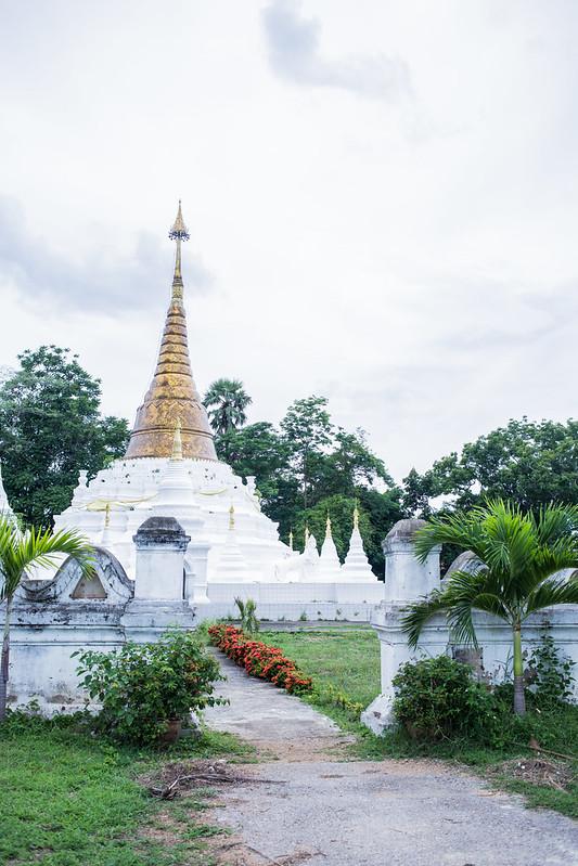 THAI2016_-282