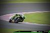 2015-MGP-GP03-Espargaro-Argentina-Rio-Hondo-002