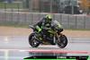 2015-MGP-GP02-Espargaro-USA-Austin-001