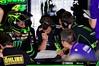 2015-MGP-GP04-Espargaro-Spain-Jerez-204
