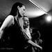Nerissa & Katryna Nields 4/11/15