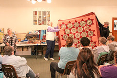 Quilt Retreat Spring 2015 (55 of 108)