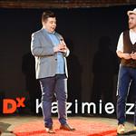 TedxKazimierz-95