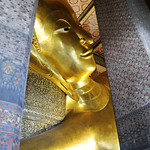 01 Viajefilos en Bangkok, Tailandia 083