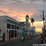 04 Cienfuegos by viajefilos 038