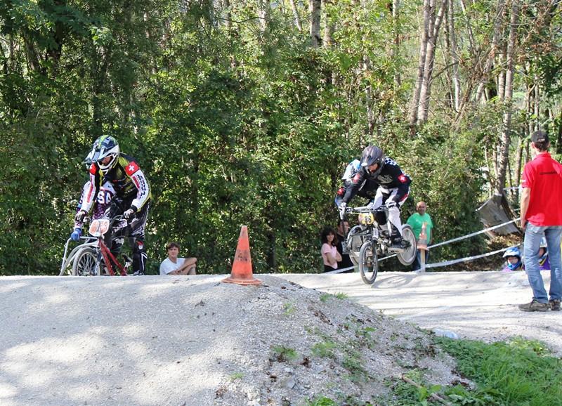 8. DSM-Lauf in Blumenstein 20.09.2014