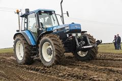 20140405 Vintage Tractor Run 336