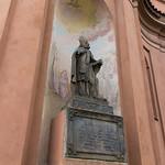 Pyhä Laurentius