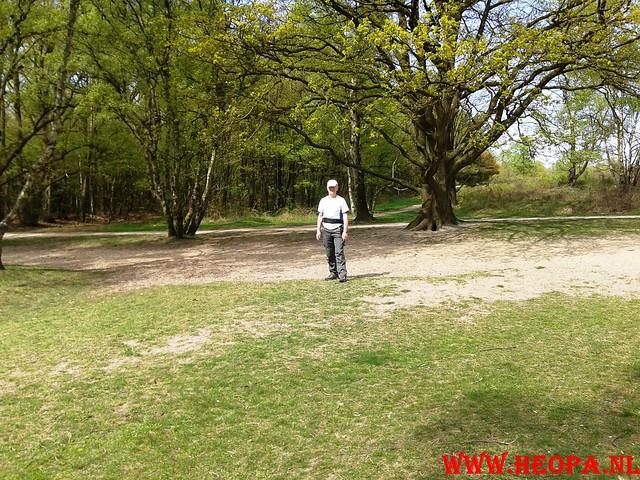 2015-05-02          Hilversum         34.2 Km  (57)