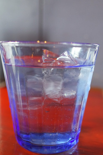 kamalpur 02 glass