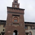 Viajefilos en Milan 17