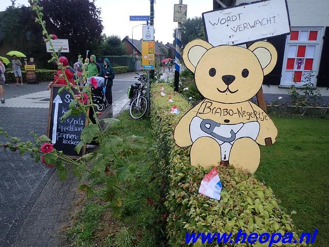 2016-07-22   4e     dag Nijmegen      40 Km   (49)