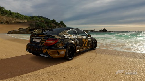 beach | by ForzaDesignsbyPolizeiYT