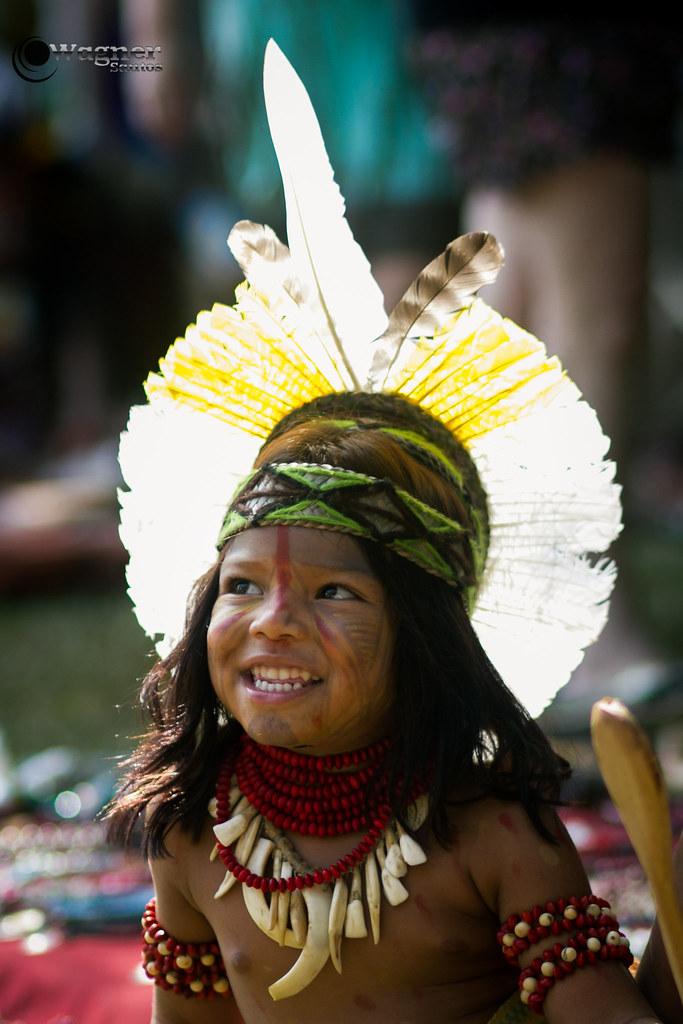 Festival Indígena-114.jpg