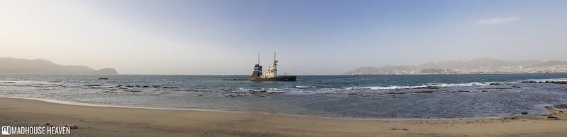 São Vicente 16