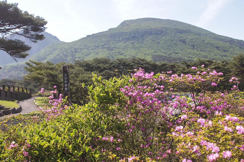 20140601-韓国岳-0009.jpg