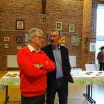 Expo annuelle de l'atelier d'art (13)