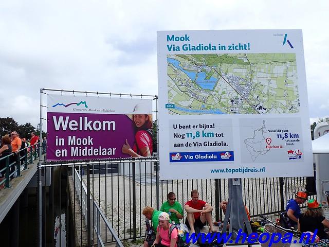 2016-07-22   4e     dag Nijmegen      40 Km   (123)