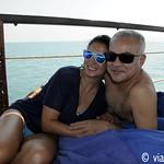 01 Viajefilos en Koh Samui, Tailandia 049