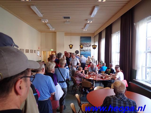 2016-07-18 Nijmegen (1)
