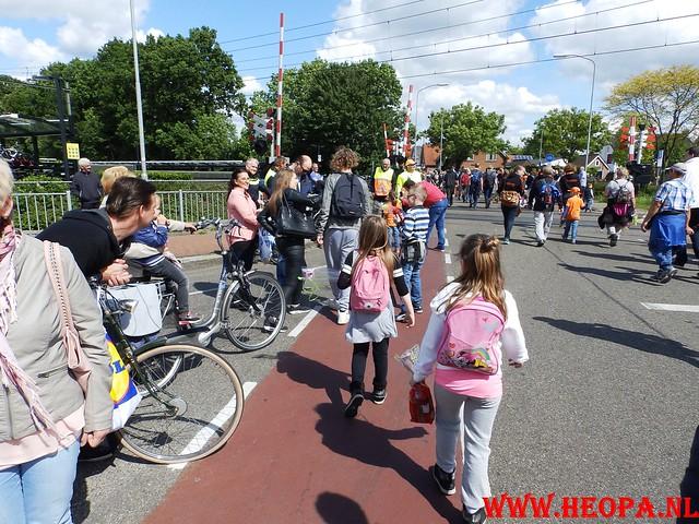 2015-05-30          57e Veluwe        Wandeltocht        18 Km  (66)