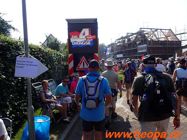 2016-07-21   3e  dag Nijmegen   40 Km  (61)