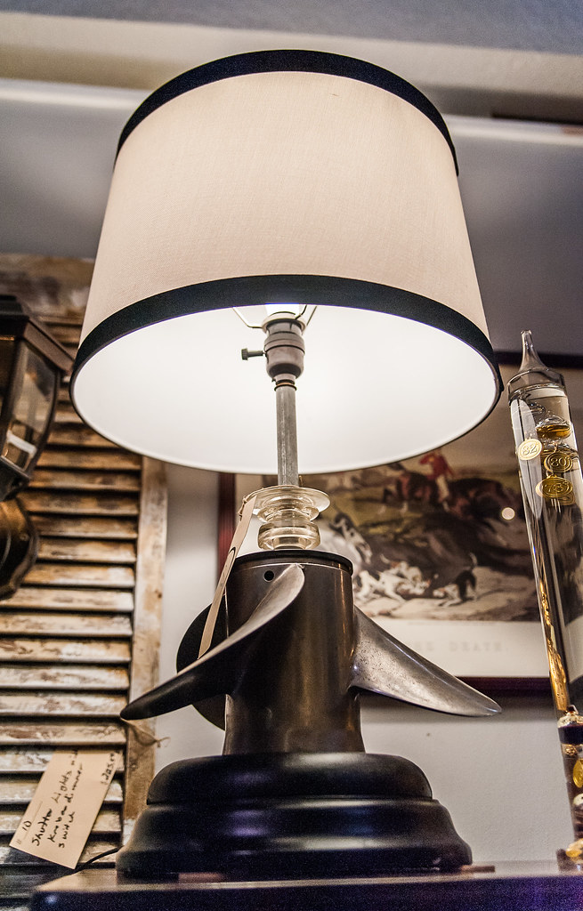 Adjectives-Altamonte-New-Arrivals-by-Accentuate-Interiors-916