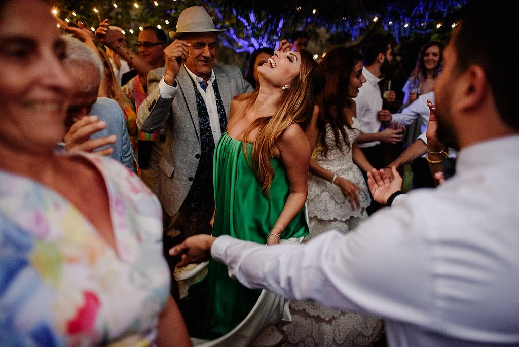 portugal-wedding-photographer_CJ_46