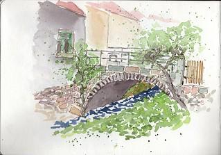 2018-05-26_BBRK_Sinnbrücke