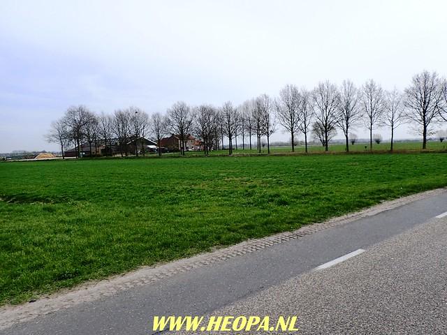 2018-04-10        Rhenen 1e dag      25 Km  (170)