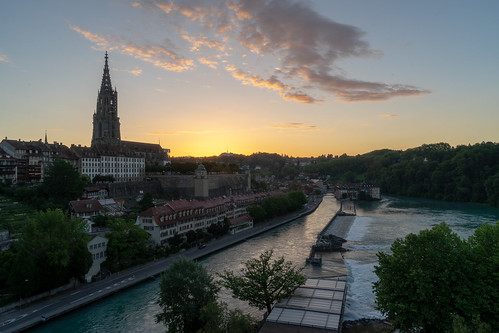 europa europe kantonbern kontinent morgen morning münster schweiz stadtbern suisse switzerland zeit