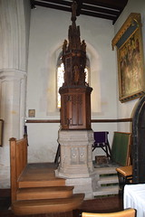font and font cover (1870s)